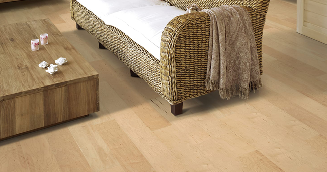 Hardwood_Flooring_Peninsula_Flooring_Ltd_Annapolisvalley_Middleton_Maple